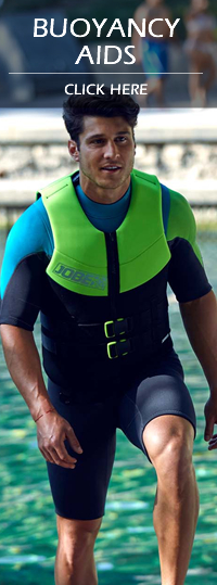Online shopping for Sale Price Buoyancy Aids from the Premier UK Buoyancy Aid Retailer makingasplash.co.uk