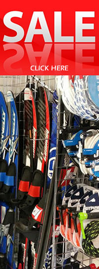 Sale Price Water Sports Equipment Sale UK
