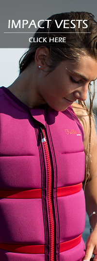 Online Shopping for Sale Price Water Ski Vests from the Premier UK Water Ski Retailer makingasplash.co.uk