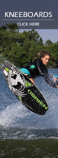 Buy Bargain Kneeboards and Kneeboarding Equipment UK
