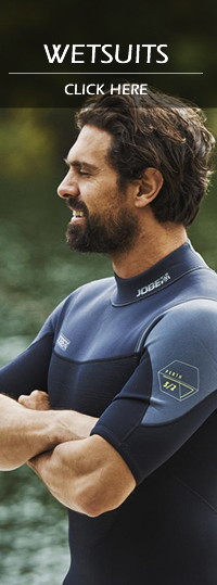 Online shopping for Sale Price Wetsuits from the Premier UK Wetsuit Retailer makingasplash.co.uk