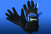Online Shopping for Sale Price Water Ski Gloves and Water Sports Gloves from www.makingasplash.co.uk