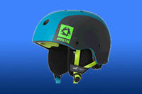 Online Shopping for Sale Price Wake Helmets, Kayak Helmets and Water Sports Helmets from www.makingasplash.co.uk