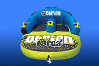 Buy Discount Towable Inflatable Boat Tubes and Equipment