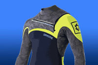 Online Shopping for Paddleboarding Wetsuits for Men, Women & Kids UK