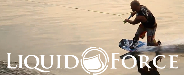 Liquid Force Wakeboards UK