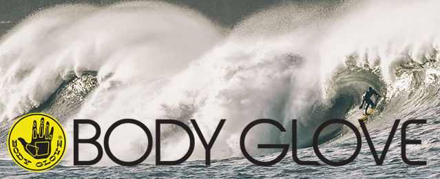 Sale Price Body Glove Wetsuits UK