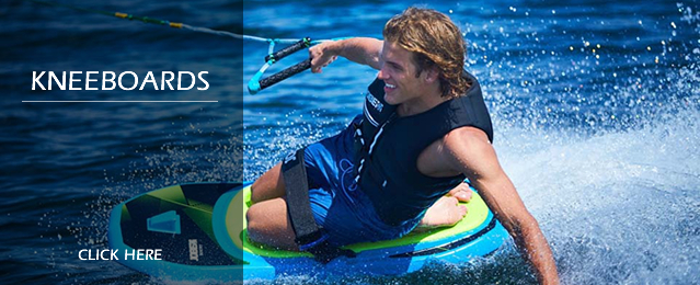 Online Shopping for Sale Price Kneeboards and Kneeboarding Equipment at the Cheapest Sale Prices in the UK from www.makingasplash.co.uk