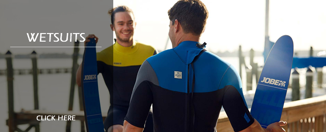 Online Shopping for Sale Price Wetsuits at the Cheapest Sale Prices in the UK from www.makingasplash.co.uk